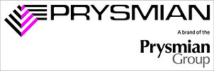PRYSMIAN GROUP PROVEEDOR EUROPEO