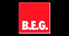 B.E.G. HISPANIA S.L.U.