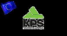 KPS SOLUCIONES EN ENERGIA, S.L. PROVEEDOR EUROPEO