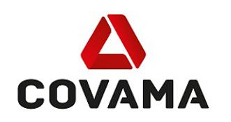 COVAMA