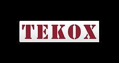 TEKOX, TECNICA DE CONEXIONES, S.A.