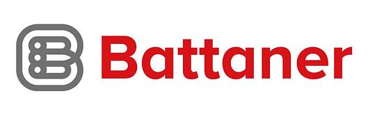 BATTANER E HIJOS