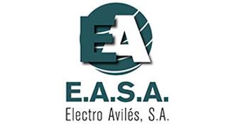 ELECTRO AVILES