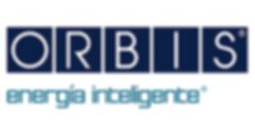 ORBIS TECNOLOGIA ELECTRICA, S.A.