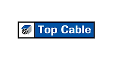 TOP CABLE, S.A.