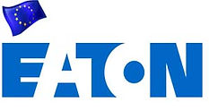 EATON INDUSTRIES SPAIN S.L.