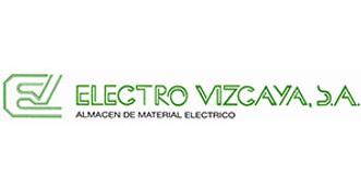 ELECTRO VIZCAYA