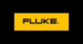 FLUKE IBERICA, S.L.