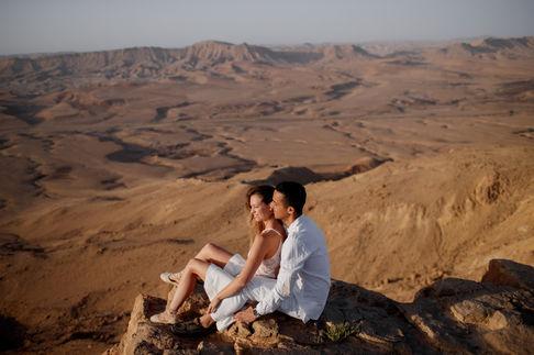 Couple photo shoot | ImagenAI | Professional photo editing app