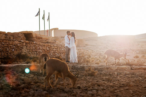 Medieval theme wedding shoot | ImagenAI | Professional AI editing engine
