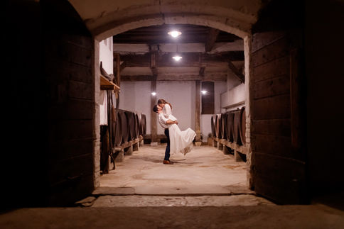 ImagenAI photo edit | Wedding photo Professional photo editing app