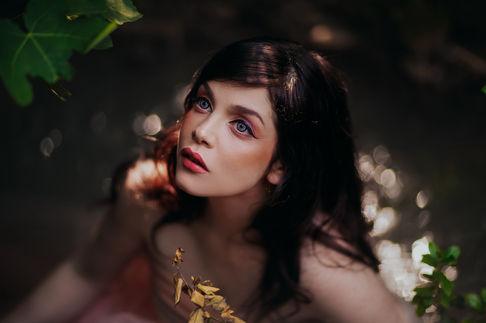 Face colour edit Professional photo editing app | ImagenAI
