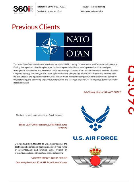ISR Combined citations  1 (1).jpg