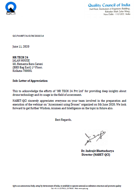 QCI letter (1) - Copy.png