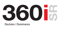 360_isr_logo-removebg-preview.png