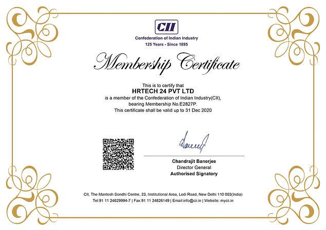 CII certificate.jpg