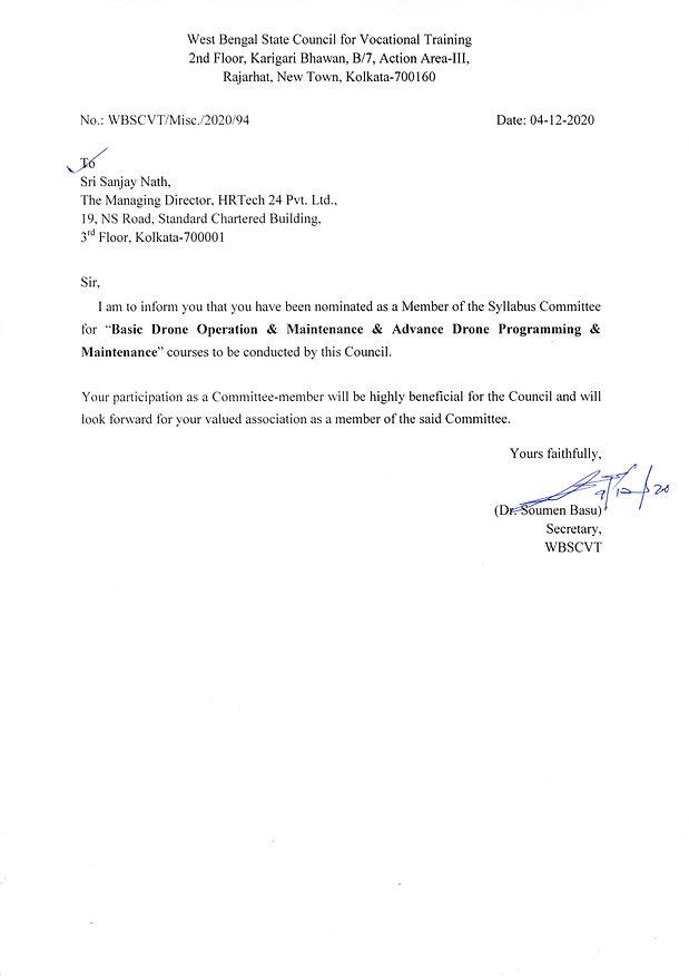 WBCVT Letter.jpg