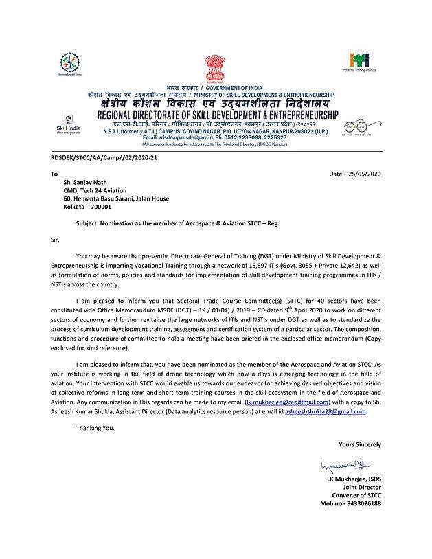 DGT nomination letter-1 (1).jpg