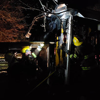 TCVFD Structure Fire @ Camino Real1.jpg