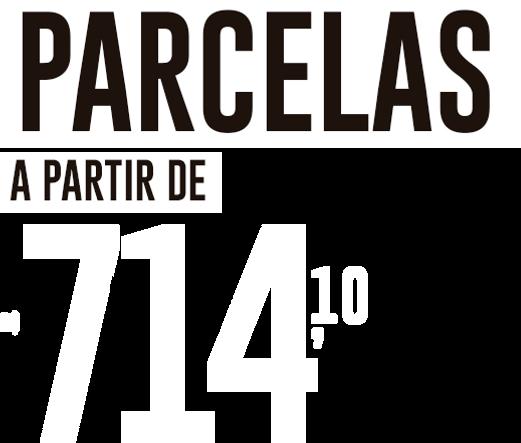 Preço_superbanner.png