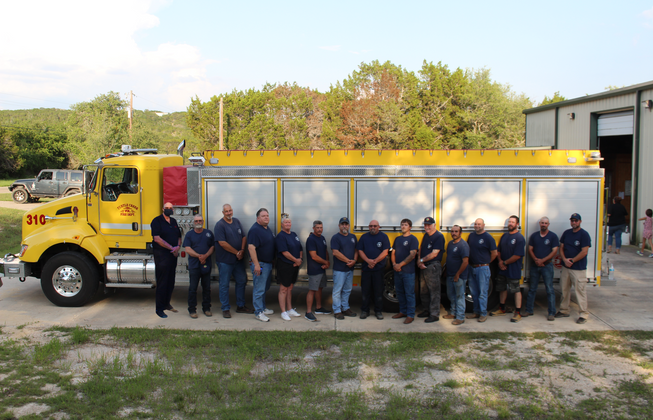TCVFD Group Picture.png