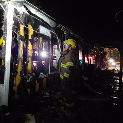 TCVFD Structure Fire @ Camino Real5.jpg