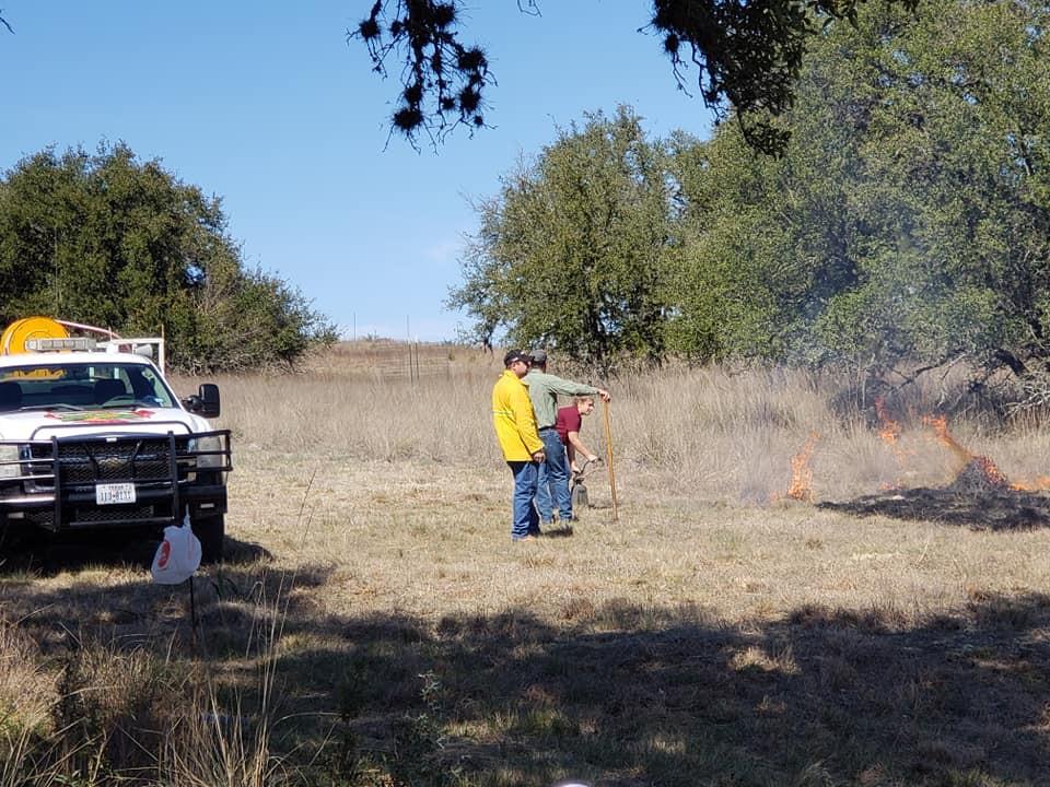 TCVFD Controlled Burn @ Deer Park.jpg