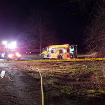 TCVFD Structure Fire @ Camino Real.jpg