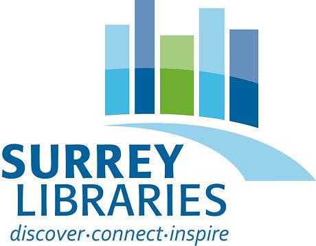Surrey Library.jpg