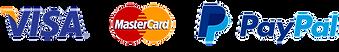 104-1042844_visa-master-paypal-white.png