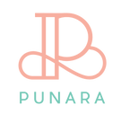 logo Punara color-01_edited.png