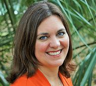 Tallahassee TherapistTrauma, loss, EMDR Tallahassee Therapy Tallahassee therapist Stacy Lane Stoddard
