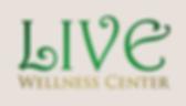 live-wellness-logo2-_2x.png