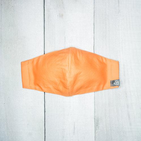 B.i.Masks   tangerine