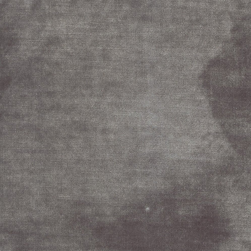 B.i.pillow - velvet | dusk