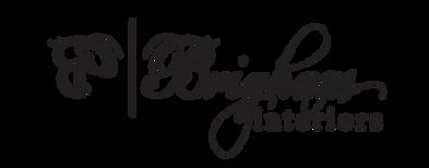 brigham%20black%20trans_edited.png
