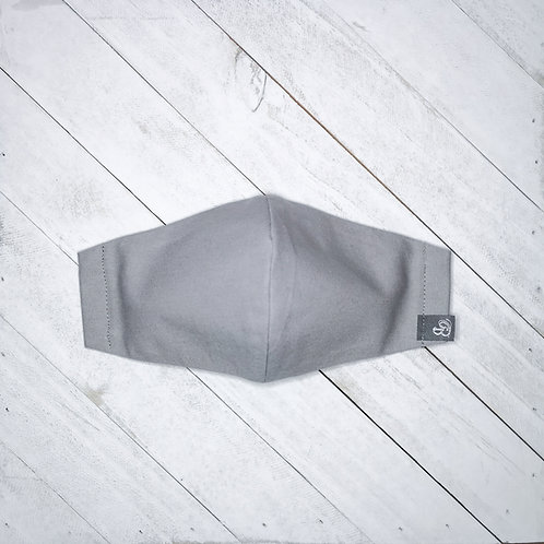 B.i.Mask   gray organic