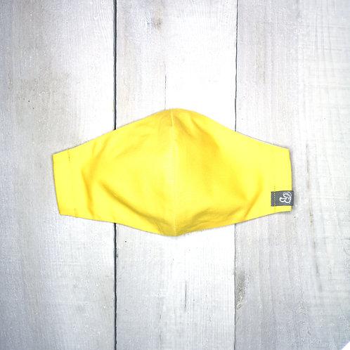 B.i.Masks | yellow