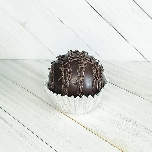 HCB   chocolate lovers paradise