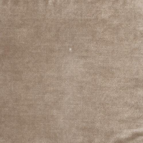 B.i.pillow - velvet | fawn