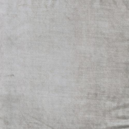 B.i.pillow - velvet | dove
