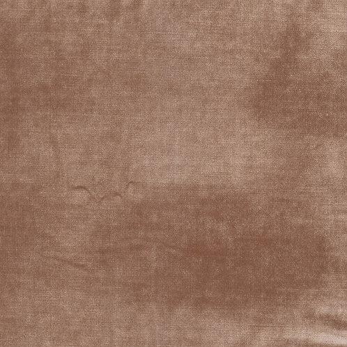 B.i.pillow - velvet | chai