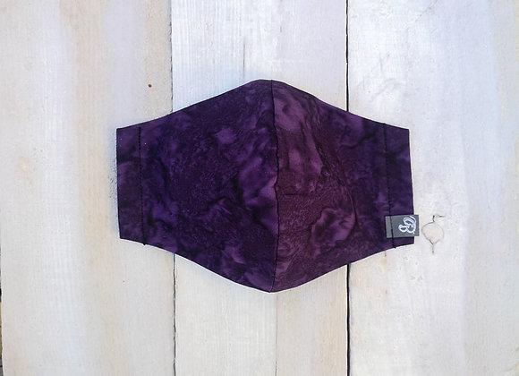 B.i.Mask   royal purple