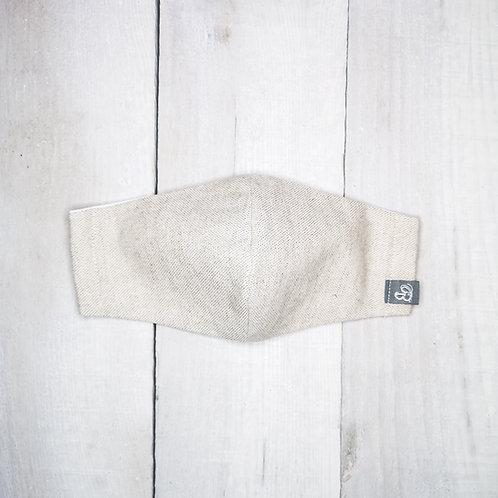B.i.Mask YOUTH |  beige