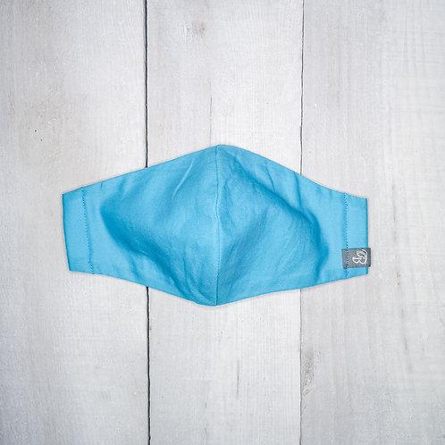 B.i.Masks   bright blue
