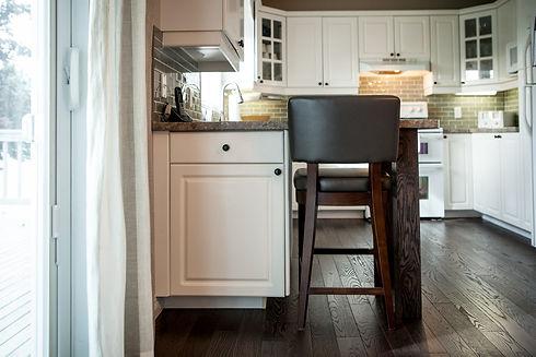 Gerrard Kitchen.jpg