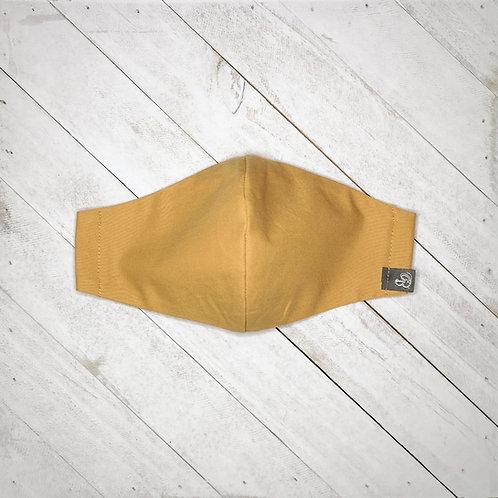 B.i.Mask | gold organic