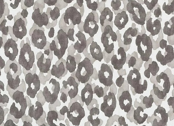 B.i.pillow - Cheetah | Mineral