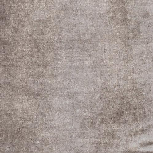 B.i.pillow - velvet   mink
