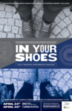 InYourShoes_11x17.png